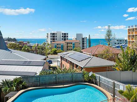 2/25 Canberra Terrace, Kings Beach 4551, QLD Apartment Photo