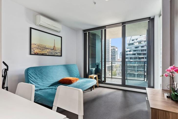 818/220 Spencer Street, Melbourne 3000, VIC Apartment Photo