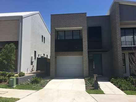 37 Stableford Street, Blacktown 2148, NSW House Photo