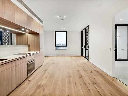 504/18 Huntley Street, Alexandria 2015, NSW Apartment Photo