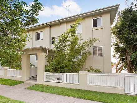 4/41 Edward Street, Bondi Beach 2026, NSW Apartment Photo