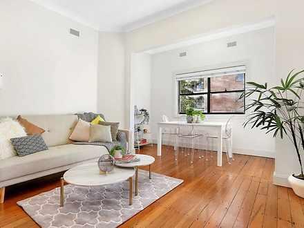 9/162 Bondi Road, Bondi 2026, NSW Apartment Photo
