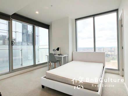 2502/36  La Trobe  Street, Melbourne 3000, VIC Apartment Photo