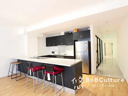 109/601 Little Collins  Street, Melbourne 3000, VIC Apartment Photo
