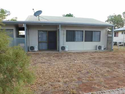 8/74 Gregory Street, Cloncurry 4824, QLD Unit Photo