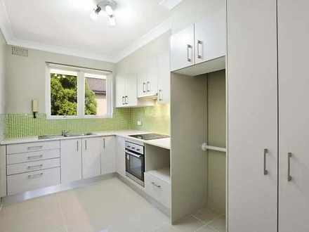 6/9 Church Street, Ashfield 2131, NSW Apartment Photo