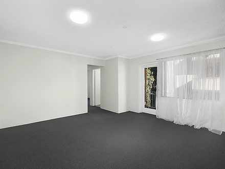 8/20 Meadow Crescent, Meadowbank 2114, NSW Apartment Photo