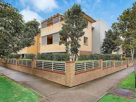 20/32 Short Street, Homebush 2140, NSW Apartment Photo
