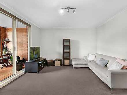 17/10 Dalleys Road, Naremburn 2065, NSW Unit Photo