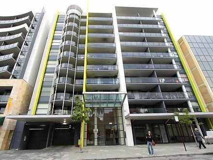 43/375 Hay Street, Perth 6000, WA Apartment Photo