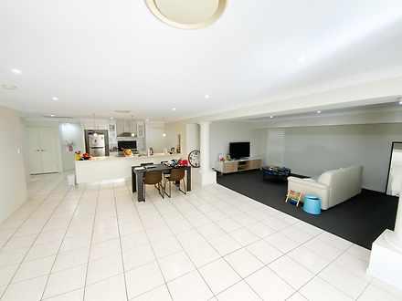 11 Haseler Crescent, Sunnybank Hills 4109, QLD House Photo
