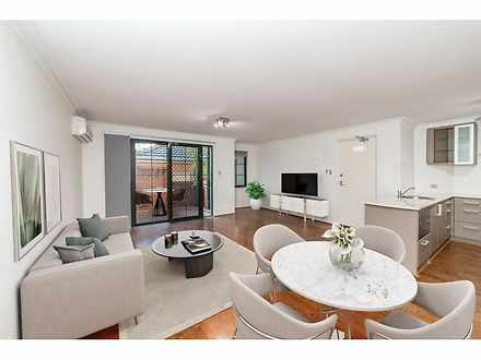 3930 Bishops Row, East Perth 6004, WA Apartment Photo