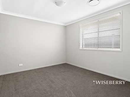 11 Clover Lane, Woongarrah 2259, NSW House Photo