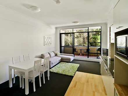 120/99 Military Road, Neutral Bay 2089, NSW Apartment Photo