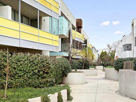 105/63 Stawell Street, Richmond 3121, VIC Apartment Photo