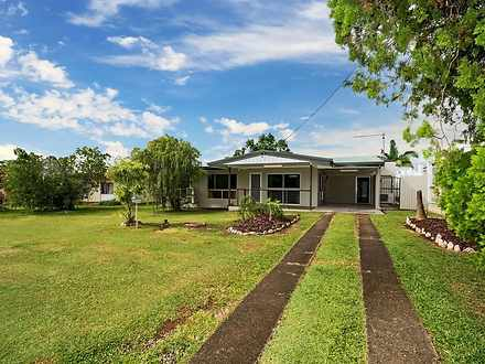 155 Toogood Road, Bayview Heights 4868, QLD House Photo