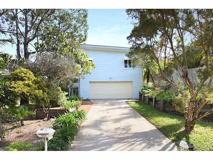 32 Abbotsleigh Street, Holland Park 4121, QLD House Photo