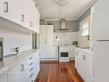 9 Penguin Street, Inala 4077, QLD House Photo