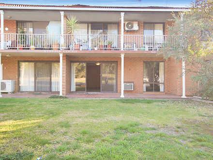 1/160 Tarcutta Street, Wagga Wagga 2650, NSW Unit Photo