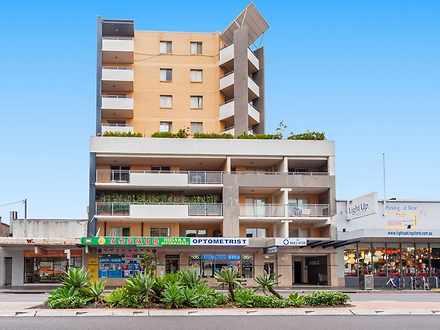 23/398-402 Anzac Parade, Kingsford 2032, NSW Apartment Photo