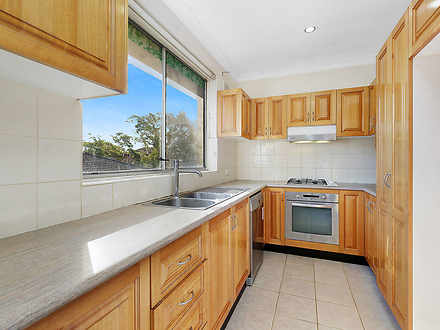 4/20 Lismore Avenue, Dee Why 2099, NSW Apartment Photo