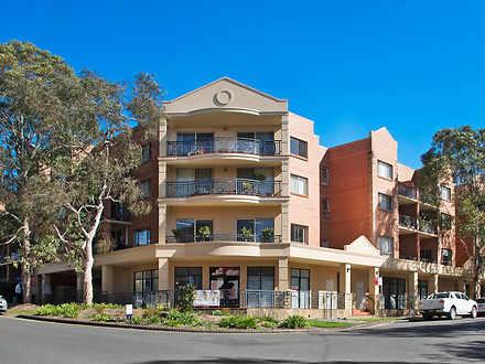 32/61-65 Glencoe Street, Sutherland 2232, NSW Apartment Photo