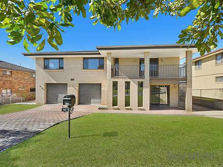 98 Tomah Road, Bracken Ridge 4017, QLD House Photo