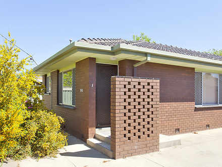 1/351 Kiewa Street, Albury 2640, NSW Flat Photo
