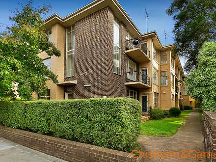 1/41 Sutherland Road, Armadale 3143, VIC Apartment Photo