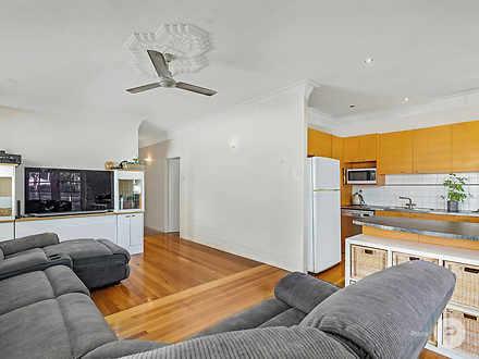 10 Windemere Avenue, Morningside 4170, QLD House Photo