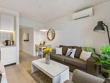5306/77-89 A~Beckett, Melbourne 3000, VIC Apartment Photo