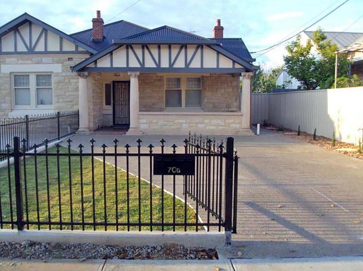 70B Hughes Street, Mile End 5031, SA House Photo