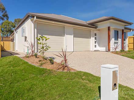 2/39 Grey Crescent, Narangba 4504, QLD House Photo