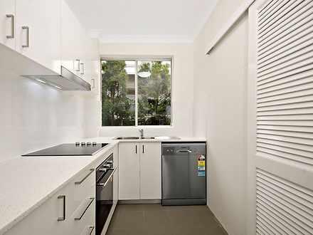 3/145 Blair Street, Bondi Beach 2026, NSW Apartment Photo