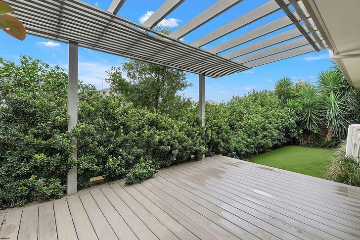 12 Clement Road, Edmondson Park 2174, NSW House Photo