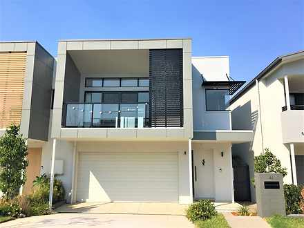 66 Putters Circuit, Blacktown 2148, NSW House Photo