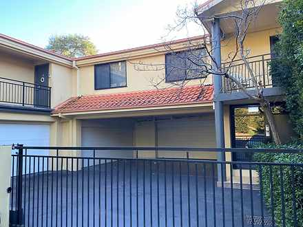 5/21 Campbell Crescent, Terrigal 2260, NSW House Photo