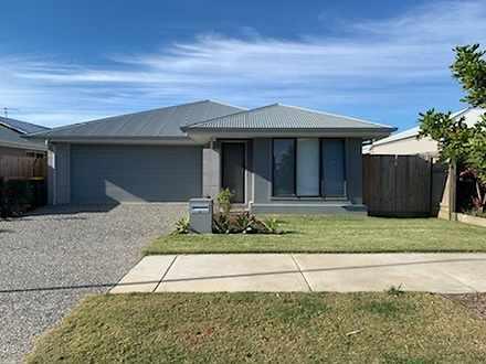 64 Greensill Road, Albany Creek 4035, QLD House Photo