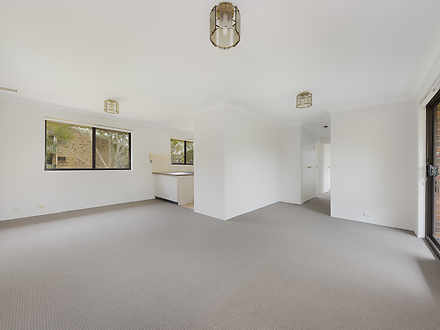 3/94 Doncaster Avenue, Kensington 2033, NSW Apartment Photo