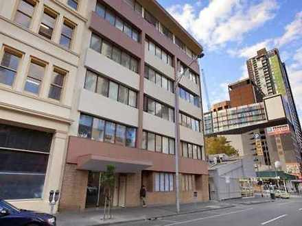 23/88 Franklin Street, Melbourne 3000, VIC Apartment Photo
