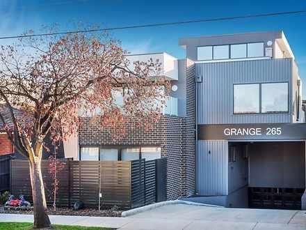 201/265 Grange Road, Ormond 3204, VIC Apartment Photo
