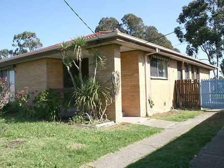 24 Warmington Road, Sunshine West 3020, VIC House Photo