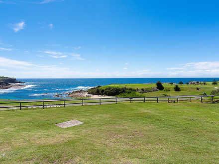 206/1 Pavilion Drive, Little Bay 2036, NSW Unit Photo