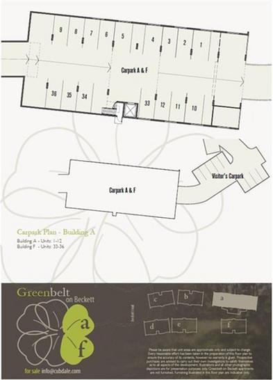 4/91 Beckett Road, Mcdowall 4053, QLD Apartment Photo