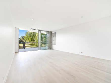 104/7 Jenner Street, Little Bay 2036, NSW Apartment Photo