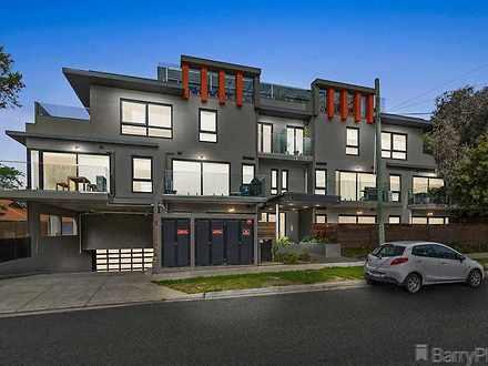 111/2 Churchill Street, Ringwood 3134, VIC Apartment Photo