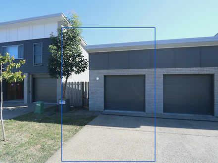 10 Greenhill Street, Redbank Plains 4301, QLD Townhouse Photo