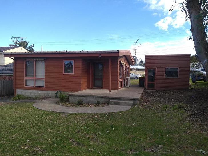 10 Whiting Street, Tuross Head 2537, NSW House Photo