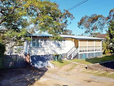 32 Newman Street, Gailes 4300, QLD House Photo