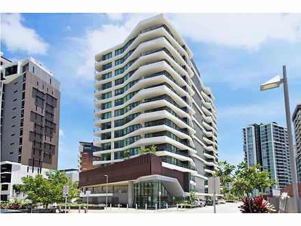 51101/37B Harbour Road, Hamilton 4007, QLD Unit Photo